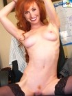 Kari Byron Nude Fakes - 215